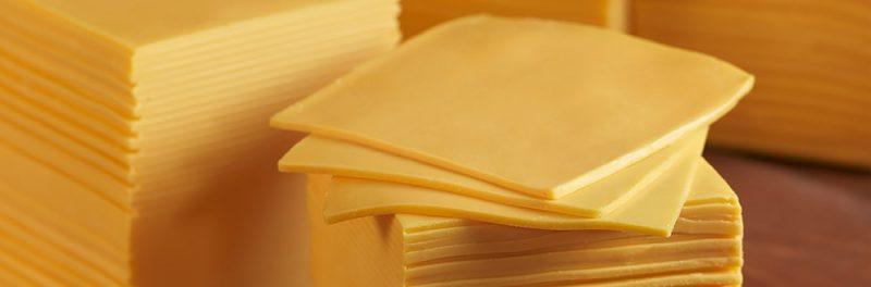 پنیر پروسس