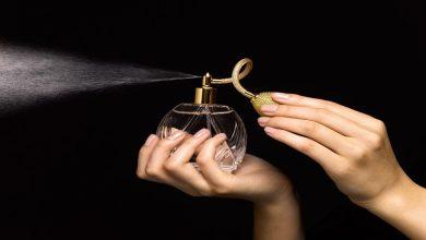 تصویر از چگونه عطر بزنیم که ماندگار باشد؟