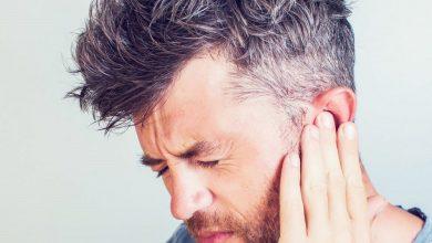 تصویر از درمان عفونت و گوش درد با روش های خانگی