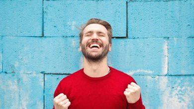 تصویر از چگونه هورمون شادی را افزایش دهیم؟