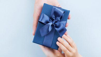 تصویر از برای روز پدر چی بخرم! پیشنهاد کادو برای روز پدر