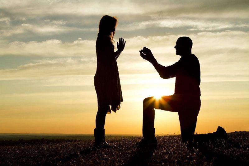 سوالات جنسی ازدواج