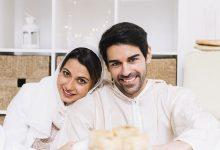 تصویر از حکم نزدیکی و رابطه زناشویی در ماه رمضان