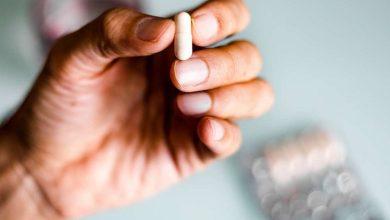 درمان زود انزالی بدون دارو