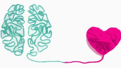 تصویر از تاثیر سلامت روان در زندگی و سلامت جسم