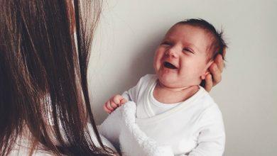 تصویر از تقویت چشم جنین در بارداری؛ برای تقویت چشم جنین چه بخوریم؟