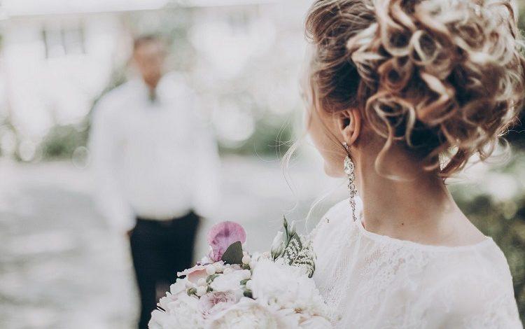ازدواج با تک فرزند