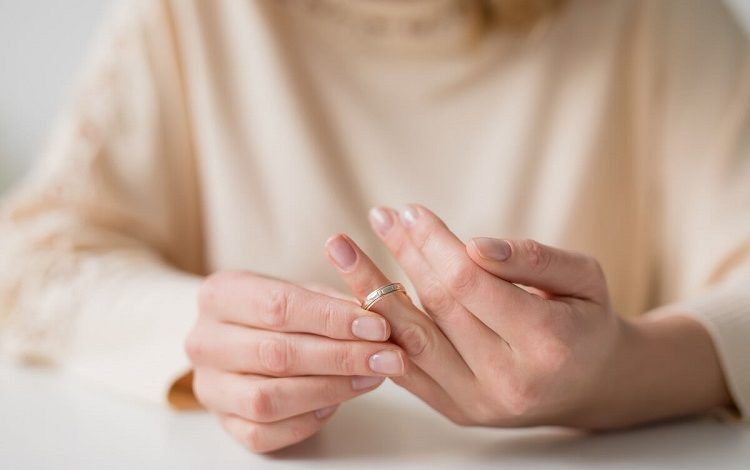 راه های پیشگیری از طلاق