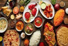 تصویر از برای رفع گرسنگی در ماه رمضان چه بخوریم؟
