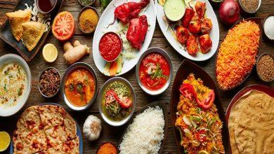 رفع گرسنگی در ماه رمضان