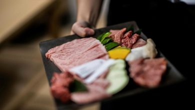تصویر از چگونه از آلودگی گوشت به ویروس کرونا جلوگیری کنیم؟