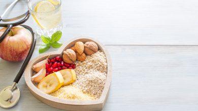 چگونه در ماه رمضان چاق شویم