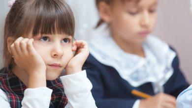 تصویر از درمان لکنت زبان کودکان در طب سنتی