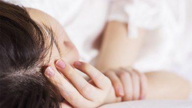 تصویر از مننژیت چیست؟ علل، علائم، عوارض، تشخیص و درمان آن