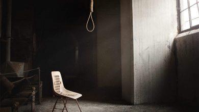 تصویر از خودکشی در ایران؛ علل و جلوگیری از خودکشی خود یا دیگران