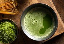 تصویر از چای ماچا چیست؛ 14 خاصیت فوق العاده چای ماچا برای سلامتی