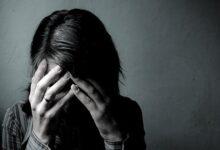 تصویر از اختلال شخصیت اسکیزوئید؛ علل، علائم و درمان آن