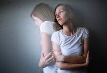 تصویر از اختلال شخصیت نمایشی (هیستریونیک) چیست؟