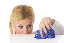 تصویر از وسواس شستشو؛ علل، علائم و درمان آن