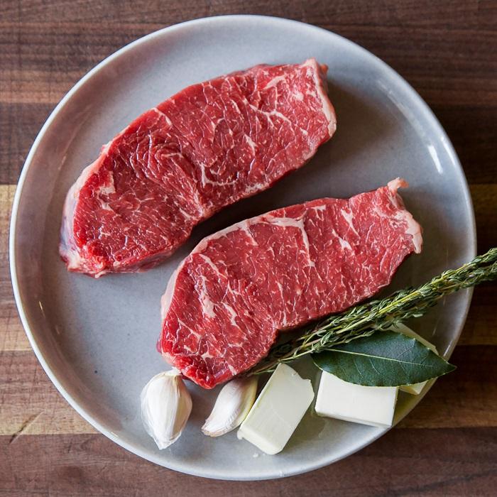 خوردن گوشت قبل از خواب ممنوع