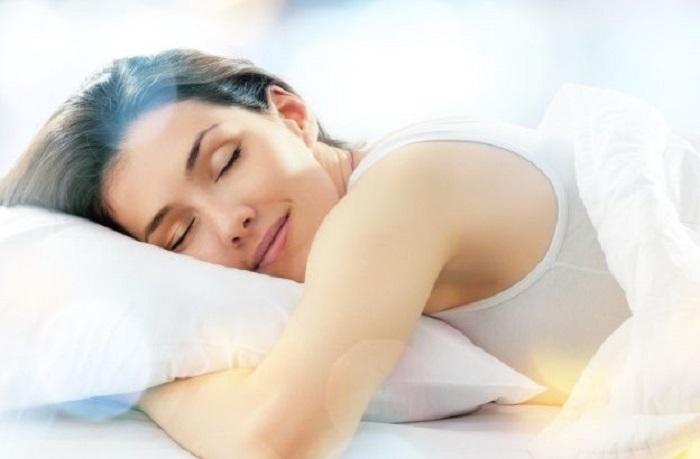 خواب راحت