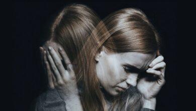 اختلال شخصیت یا بیماری پارانوئید چیست؟