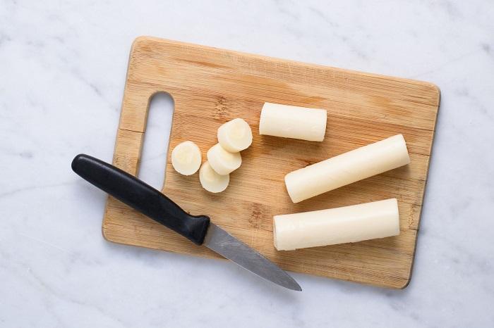پنیر نخل خرما