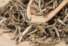 تصویر از چای سفید؛ خواص، طریقه مصرف و مضرات مصرف بیشازحد چای سفید