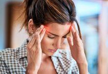 تصویر از میگرن؛ علل، علائم و فرق آن با سردرد چیست؟