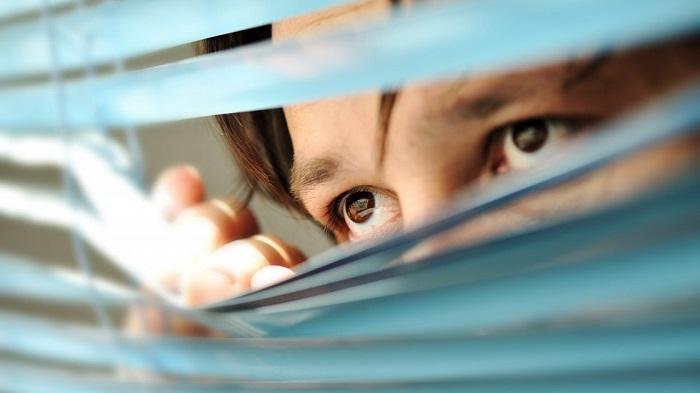 بیماری پارانوئید چیست؟