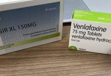 تصویر از قرص ونلافاکسین؛ موارد مصرف، نحوه مصرف و عوارض آن
