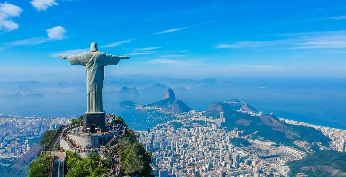things-to-do-rio-de-بندر ریودوژانیرو (Rio De Janeiro) در کشور برزیل