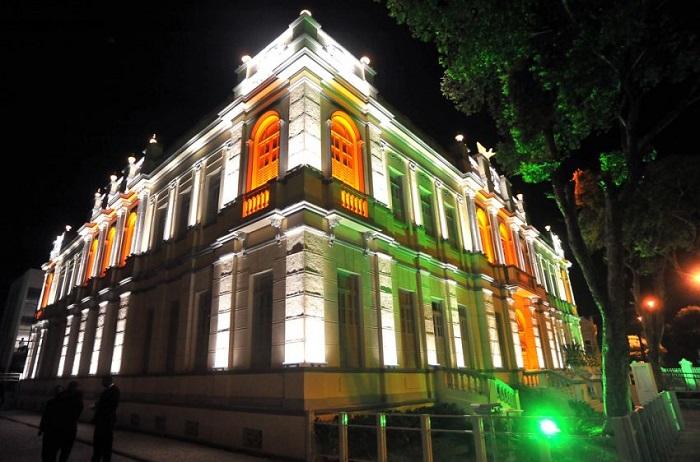 موزه Sergipana People
