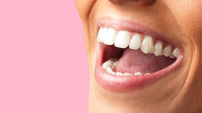 برای افزایش بزاق دهان چیکار کنیم؟