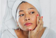 برای افزایش کلاژن سازی پوست چه کنیم؟