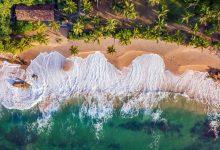 جاذبههای گردشگری کشور سریلانکا