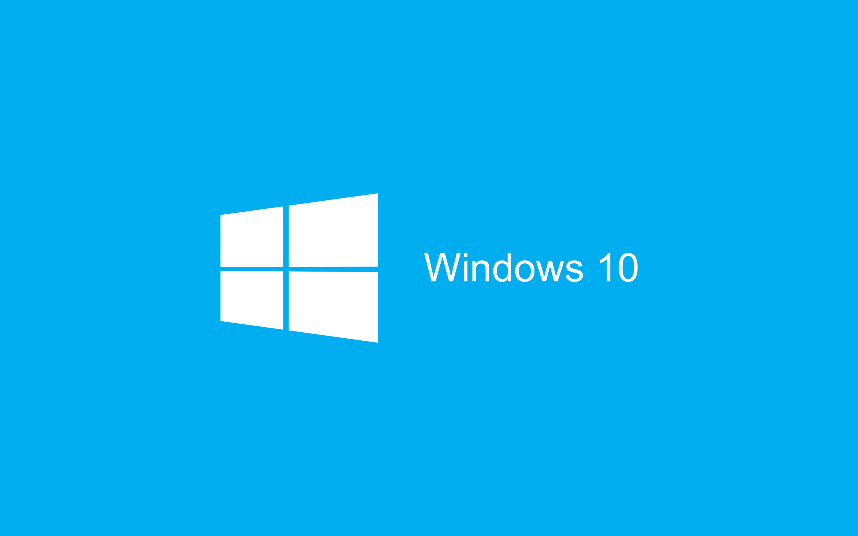 قابلیت کلیدی ویندوز 10