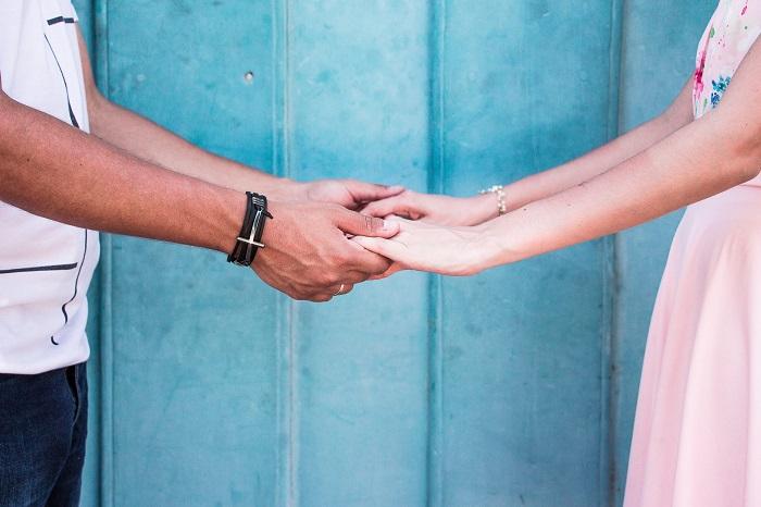 چگونه شوهرمان را جذب کنیم