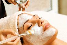 خواص آسپرین برای پوست و مو