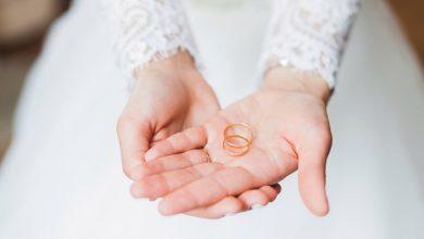نشانههای ازدواج اشتباه