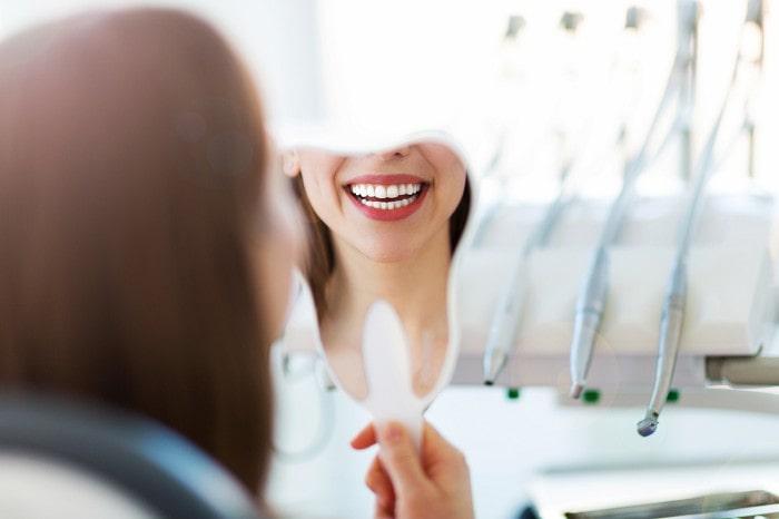 عوارض داروها در سلامت دهان و دندان