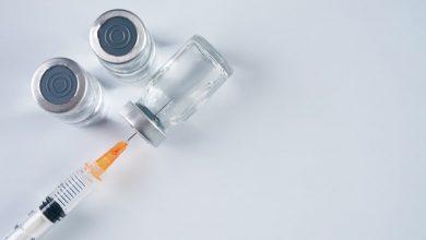 درمان زود انزالی با بوتاکس