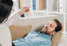 درمان زود انزالی با خود هیپنوتیزم