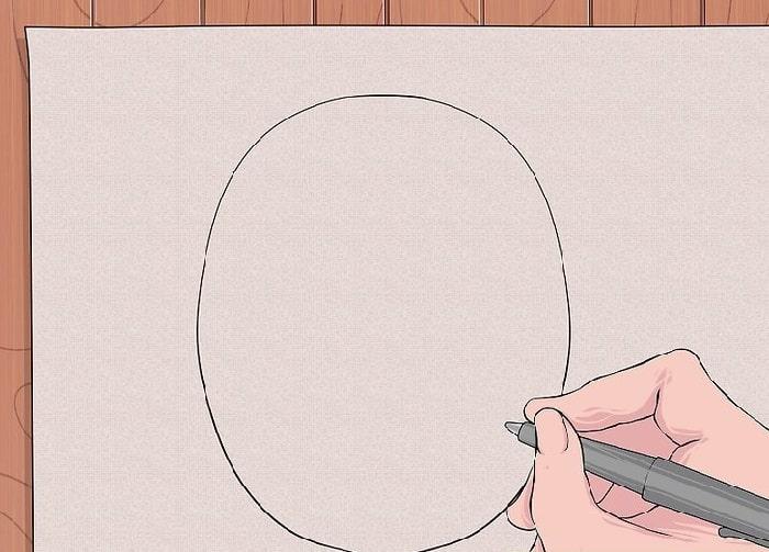 چگونه پد عرق گیر درست کنیم