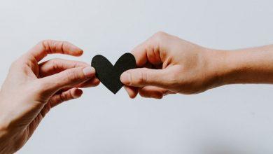 چگونه عشقمان را ثابت کنیم