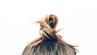 روش های خانگی برای ضخیم شدن موی سر