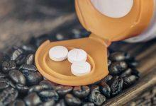 قرص کافئین بهتر است یا قهوه؟!