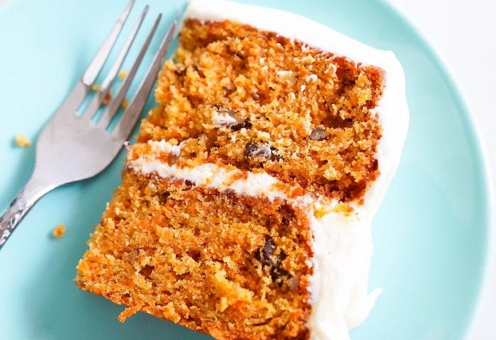 نکات مهم و کلیدی کیک پزی