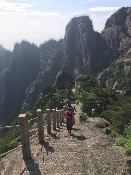 قله لوتوس