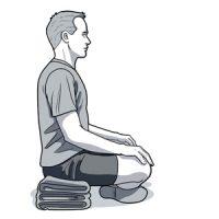 ذهن آگاهی برای مدیریت استرس